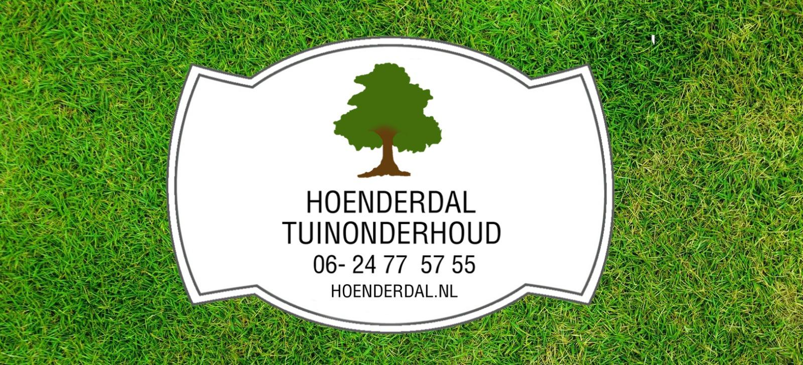 Hoenderdal Hovenier