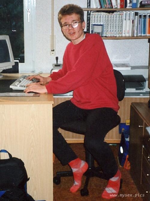 Strumpfhosen_Elmar_Kniestrumpf_1993.jpg