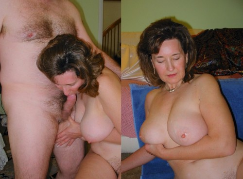 Sucking-Dick-for-a-Load-of-Cum-on-Her-Big-Tits.jpg